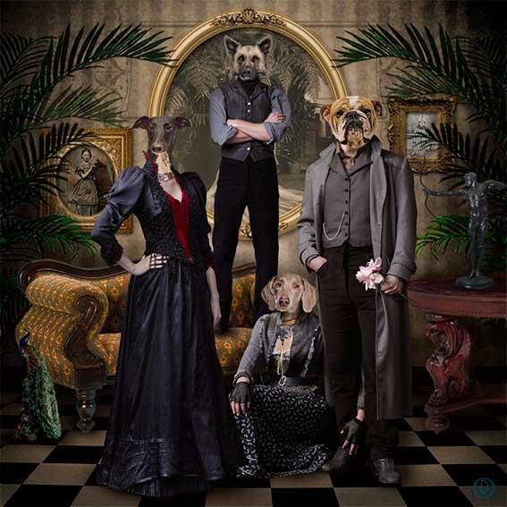 Gothic VII