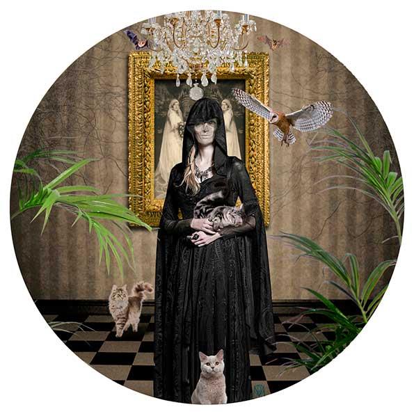Gothic XI
