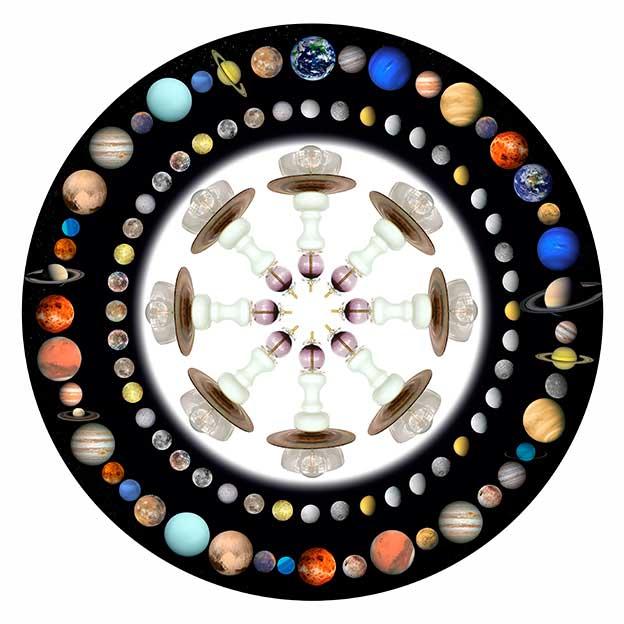 Gala System III