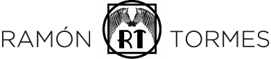 Ramón Tormes Logo